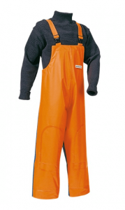 OVERALL CREWMAN L
