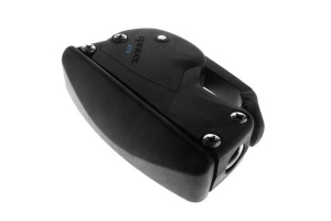 Spinlock XTS0610 aflaster, sidemontering, bagbord