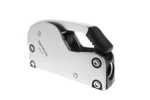 Spinlock XCS/1S Aflaster 8-14 silver