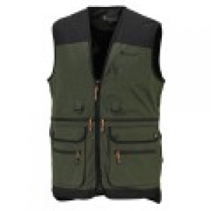 1538737688_vest-apport-pinewood-gron