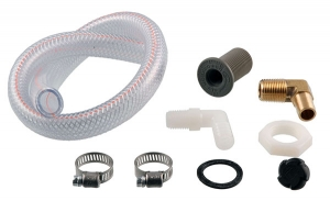 Capilano Filler kit 1250/1275