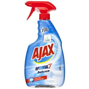 AJAX TOILET SPRAY
