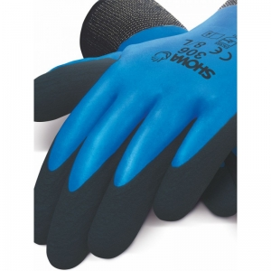 SHOWA DUAL LATEX 306   7/M