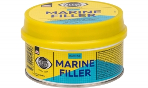 MARINE FILLER 180 ML