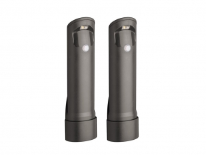 COMPACT PATH LIGHT 2-PACK